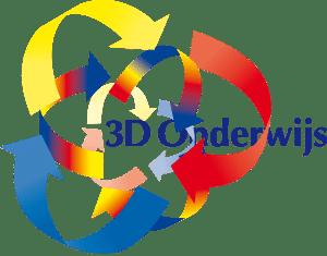 3D_onderwijs_logo