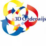 Eerste netwerk bijeenkomst 3D scholen