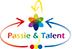 passie_talent-logo72