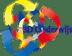 3D logo thumb