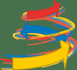 Leercyclus_3 pijlen