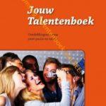 WerkboekA41-211x300